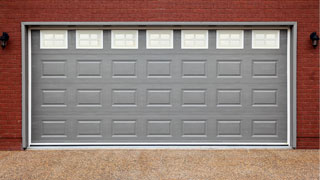 Garage Door Repair at Greenfield, Minnesota