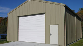 Garage Door Openers at Greenfield, Minnesota
